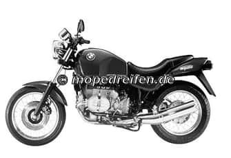 R100 R MYSTIC-247E / ABE B791/2