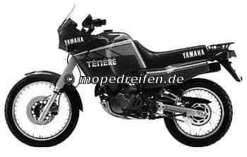 XT 600 Z (88-91)-3AJ