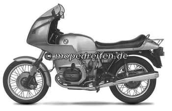 R100 RS AB 1986 (EINARMSCHWINGE)-247