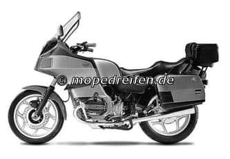 R100 RT AB 1986 (EINARMSCHWINGE)-247