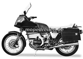 R100 RT 1978-1984-247/ ABE A339