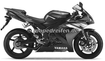 YZF-R1 AB 2004-RN12 / e13*91/62****