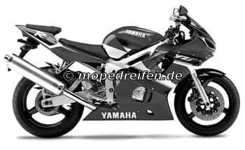 YZF-R6 AB 1998-RJ03