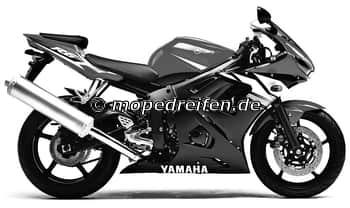 YZF-R6 AB 2003-RJ05
