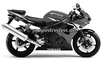 YZF-R6 AB 2004-RJ09 / 091
