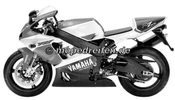 YZF-R7-RM01