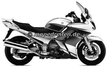FJR 1300 AB 2004-RP11 / e13*92/61****