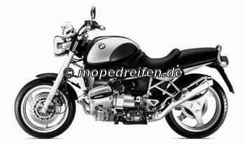 R1100 R MIT GUSSFELGEN-259 / ABE G239