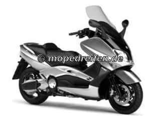 T-MAX (XP500) AB 2001-SJ01