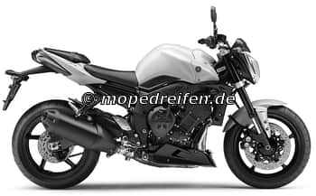 FZ1 / FAZER AB 2006-RN16 (ABS-MODEL NO 190-55-17 SIZE ALLOWED!!)