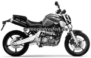 MT-03 AB 2006-RM02