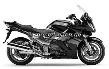 FJR 1300 AB 2006-RP13 / e13*2002/24****