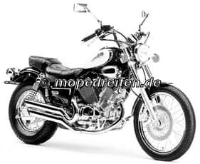 XV 535 AB 1996-VJ01