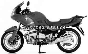 R1100 RS-259 / ABE G239