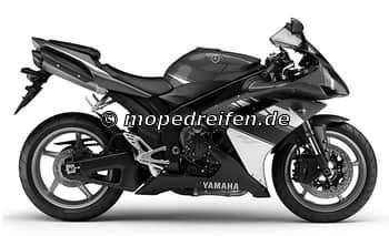 YZF-R1 AB 2007-RN19 / e13*2002/24****