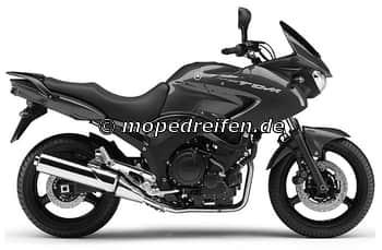 TDM 900 AB 2005-RN18