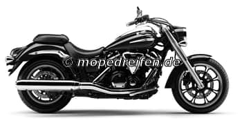 XVS 950 MIDNIGHT STAR-VN02