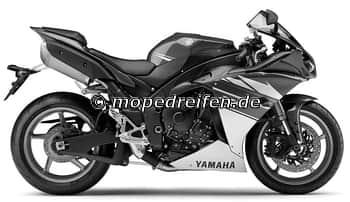 YZF-R1 AB 2009-RN22