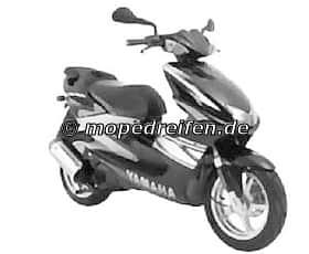 YQ 100 AEROX-SB05