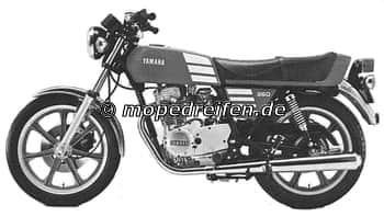 XS 360-1U4