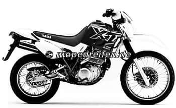 XT 600 E (96-03)-DJ02