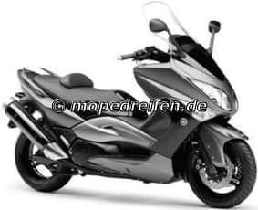 T-MAX / ABS AB 2008-SJ06