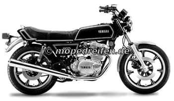 XS 500-1H2