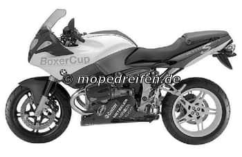 R1100 S / CUPREP. (HINTEN 5.50-ZOLL) AB 2004-R11S