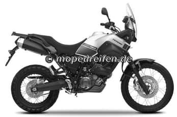 XT 660 Z / ZA TENERE AB 2013-DM04