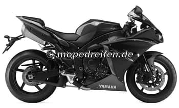 YZF-R1 AB 2012 / TC-RN22