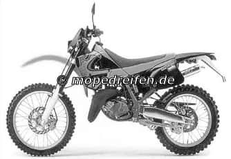 ETX 125-PH