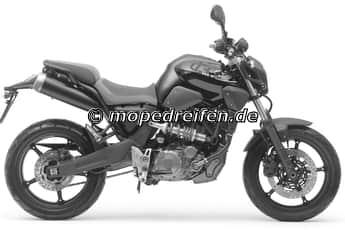 MT-03 AB 2013-RM05