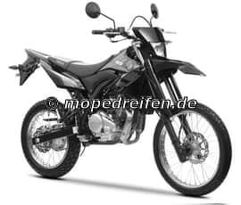WR 125 R-DE07 / e13*2002/24****