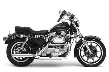 XLH 883 SPORTSTER 1986-1987-XL2