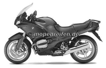 R1150 RS-R21/R22 / e1-92/61****