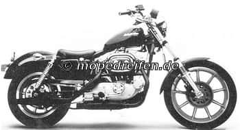 XLX 1983-1986-XL2