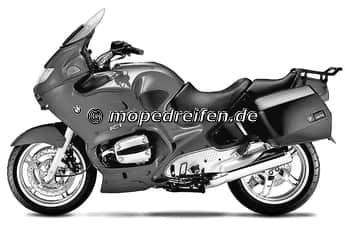 R1150 RT-R22 / e1-92/61****