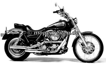 FXLR LOW RIDER CUSTOM 1984-19595-FXR