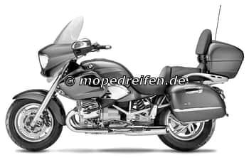 R1200 CL-K30 / e1*92/61****