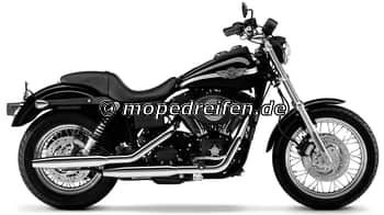 FXDX DYNA SUPER GLIDE SPORT 1999--FXD