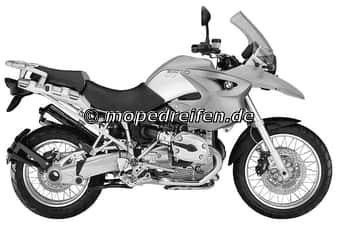 R1200 GS AB 2004-R12 / e1*2002/24***