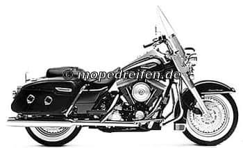 FLHR ROAD KING 1994-1999-FLT/ FLHT/ FL1