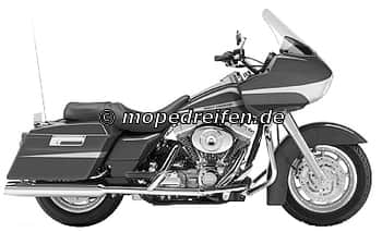 FLTR/I ROAD GLIDE 1999-2003-FLT/FL1