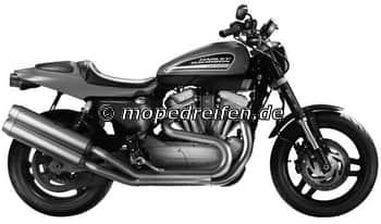 XR 1200 X 2010-2012-XR1