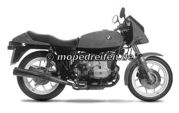 R65 LS-248 / ABE A682