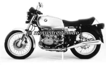 R65 20KW / 35KW AB 1985-247 / ABE A682
