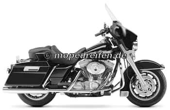 FLHT ELECTRA GLIDE STANDARD 1998-2003-FL1