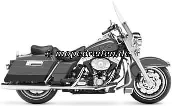 FLHR/I ROAD KING 2007-2009-FL1