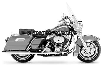 FLHR/I ROAD KING 2004-2006-FL1