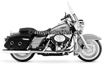 FLHRCI ROAD KING CLASSIC 06--FLH/FL1